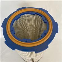 六耳卡盘除尘滤筒 涂装喷粉房3290快拆式除尘滤筒 上装式除尘滤筒批发