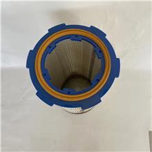 六耳卡盘除尘滤筒 涂装喷粉房3290快拆式除尘滤筒 上装式除尘滤筒型号齐全