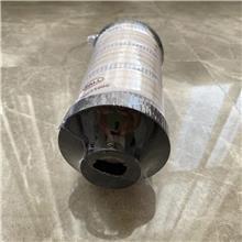 工程机械设备液压油滤芯 风电液压油滤芯 滤油机滤芯
