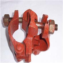 昆明建材家装扣件销售 架子管扣件生产厂家 盘扣架子管
