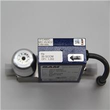 气体流量控制器 SAM气体流量控制器 进口气体流量控制器 物美价廉 价格优惠