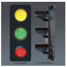 AB-hcx-150天车滑线指示灯  铁壳带变压器LED指示灯 供应电源指示灯