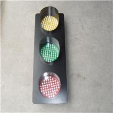 上海行车电源指示灯 起重机电源指示灯 行车电源信号灯LED指示灯 滑触线信号指示灯
