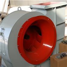 碳钢低噪音吸烟除尘风机 喷漆房排风机 高压离心通风机