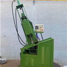 攻丝机 数控攻丝机 气动攻丝机 电动攻丝机 数控电动攻丝机 攻牙机 攻丝机