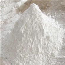 供应氧化钙 氢氧化钙 水产养殖用杀菌消毒净水清塘除杂补钙补镁 氧化钙