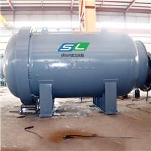 山东 实验室用热压罐生产商-实力-经验丰富