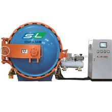 实力机电-实验室用热压罐价格-薄利多销