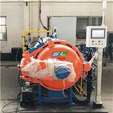 批量供应_实验室用热压罐设备_实力机电