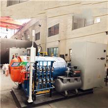 山东 实验室热压罐厂家 实力机电