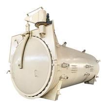 碳纤维热压罐设备-型号齐全-实力机电