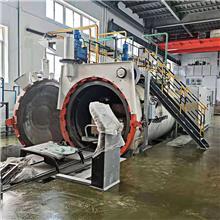 源头厂家 复合材料热压罐生产厂家 实力机电
