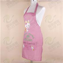 昆明广告围裙定做 礼品围裙定制 特奉免费设计 量大从优