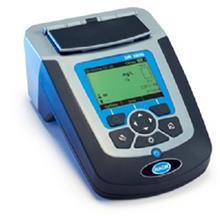 美国哈希便携式可见光分光光度计DR1900 哈希代理 天津浩连 水质分析仪 哈希厂家