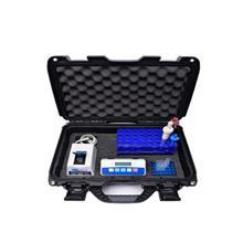 TX1315便携式生物毒性分析仪 哈希代理 天津浩连 水质分析仪 哈希厂家
