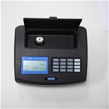 美国哈希COD测定仪DR1010 哈希代理 天津浩连 水质分析仪 哈希厂家