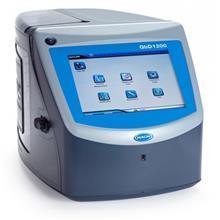 美国哈希总有机碳(TOC)分析仪QbD1200 哈希代理 天津浩连 水质分析仪 哈希厂家