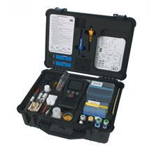 美国哈希便携式水质毒性分析仪EcloxTM 哈希代理 天津浩连 水质分析仪 哈希厂家