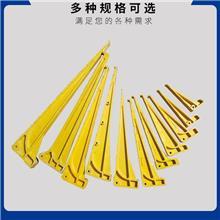 复合材料电缆支架,耐弯曲防火 玻璃钢电缆沟支架 玻璃钢电缆支架厂家