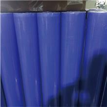 生产篷布帆布雨布防水防雨防晒 pvc加厚蓬布苫布遮雨布油布定制批发