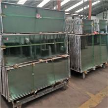 防火玻璃_中空玻璃价格_特种玻璃厂家_百润|工厂定制
