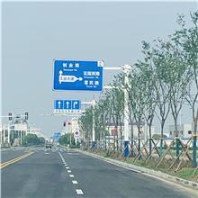 减速慢行警示牌 交通施工架 反光牌 安全警示牌 一一照明