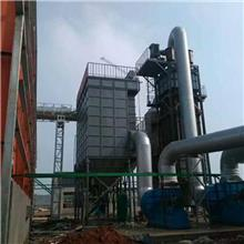 水泥厂除尘器 空气净化塔  云南水泥厂除尘器 鲁兴环保