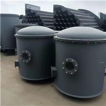 湿电除尘器 高压静电除尘器 重庆湿电除尘器 鲁兴环保