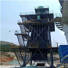 湿电除尘器  空气净化塔 内蒙古湿电除尘器  鲁兴环保