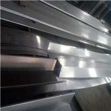 玻璃钢斜管  水厂用蜂窝斜管 广东玻璃钢斜管  鲁兴环保