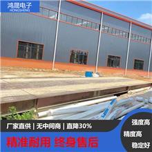 河南电子地磅批发 地磅称公司 电子小型地磅厂家供应