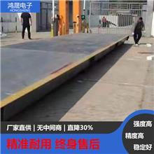 深圳地磅厂家供应  称重便捷式地磅 地磅汽车衡现货