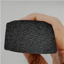 供应真空干燥箱密封条 真空吸盘密封条 橡胶条