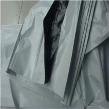 乐平大棚塑料薄膜保质保量 宜川大棚膜负责到底 景泰大棚薄膜厂家报价 岑溪大棚塑料膜我们的优