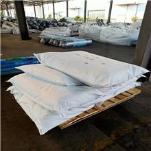 电白大棚遮阳膜现货可发货 景泰大棚遮阳薄膜生产厂家