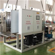 制药厂用冷冻式干燥机 博莱客 药品真空冻干机 生产厂家