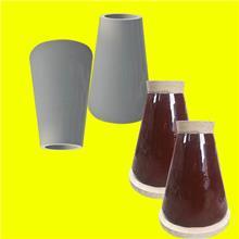 昆明 煤气发生炉高压瓷瓶3309