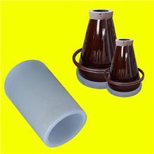 煤气发生炉高压瓷瓶
