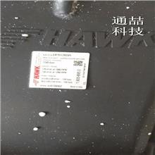 高压泵 往复泵 注水泵 水泵厂家
