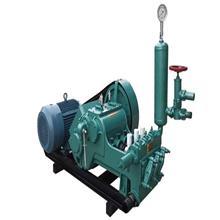 混流泵 高压泵 栓塞泵 天津泵业批发农用浇地泵订购