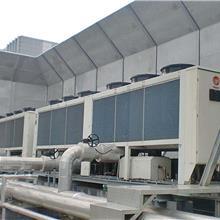 白铁不锈钢通风工程_厂房通风排气工程程_通风设备