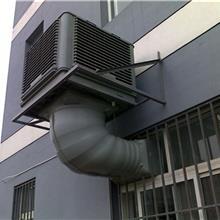 厂房降温设备_厂房车间降温通风工程_装修公司