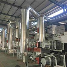 工厂降温_工装设计_提供硬装服务_通风工程加工