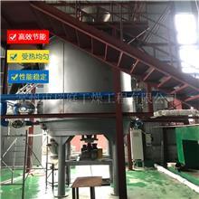 工厂价格 盘式干燥机 间苯二胺干燥设备  间苯二胺烘干设备