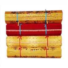 寿山一次性加厚纸棺 火化棺 文明棺 实木精品骨灰盒 殡葬用品大全 厂家直销全国各地