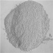 茂聚建材鞍山抗压强度≥2.5地面水泥找平砂浆价格