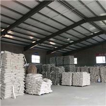茂聚建材辽阳拉伸粘结强度≥0.3地面水泥找平砂浆价格
