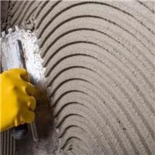 茂聚建材铁岭熟石灰材质地面水泥找平砂浆生产厂家