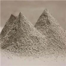 茂聚建材辽阳拉伸粘结强度≥0.3膨胀玻化微珠厂家