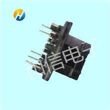供应直供 EF-20/6+8电源变压器 电木骨架 品质卓越